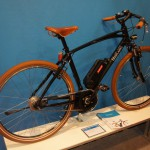 2011 8 31 Eurobike 2  006
