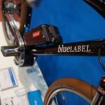 2011 8 31 Eurobike 2  009