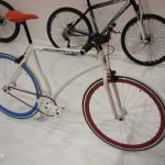 2011 8 31 Eurobike 2  034