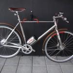 2011 8 31 Eurobike 2  077
