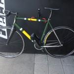 2011 8 31 Eurobike 2  081