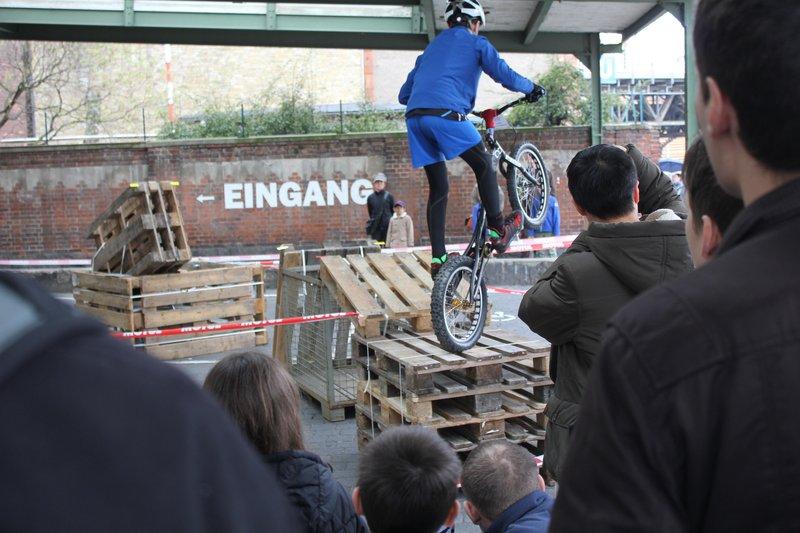 2014_3 Berliner Fahrradschau_II  001