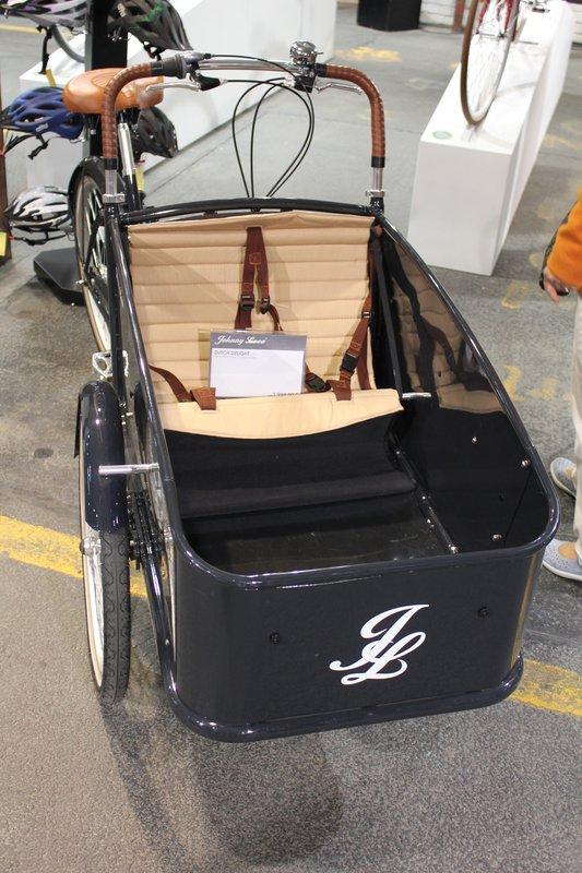 2014_3 Berliner Fahrradschau_II  003
