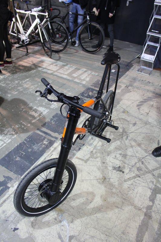 2014_3 Berliner Fahrradschau_II  010