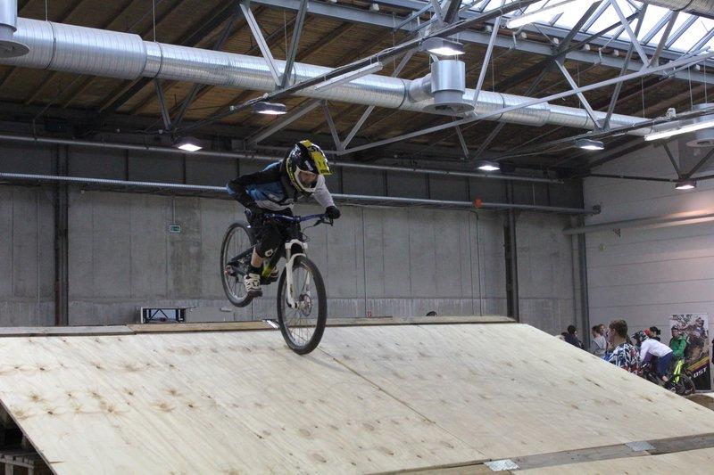 2014_3 Berliner Fahrradschau_II  012