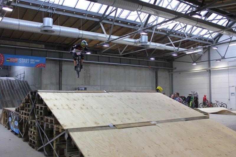 2014_3 Berliner Fahrradschau_II  013