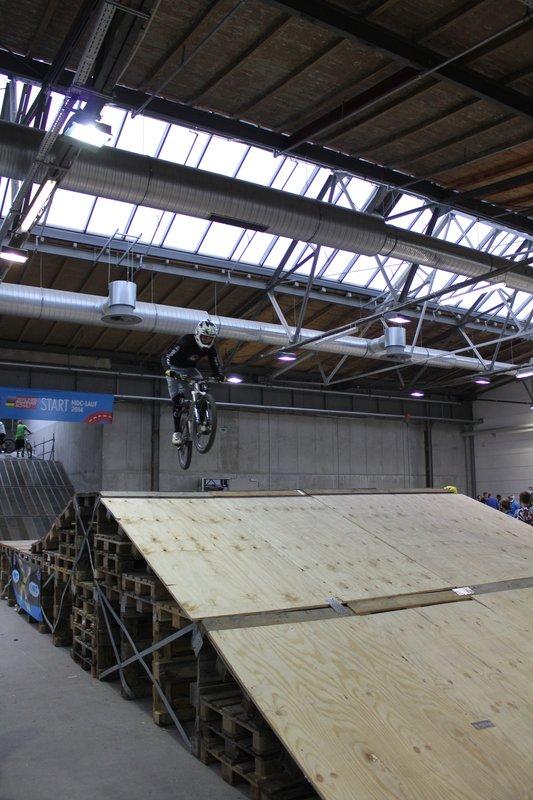2014_3 Berliner Fahrradschau_II  014