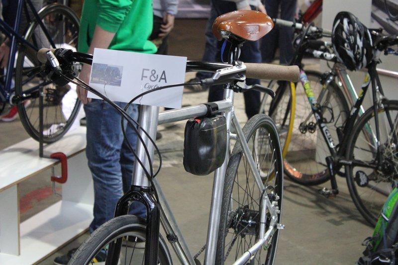 2014_3 Berliner Fahrradschau_II  019