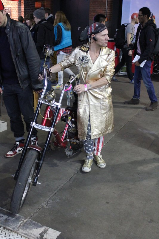2014_3 Berliner Fahrradschau_II  020