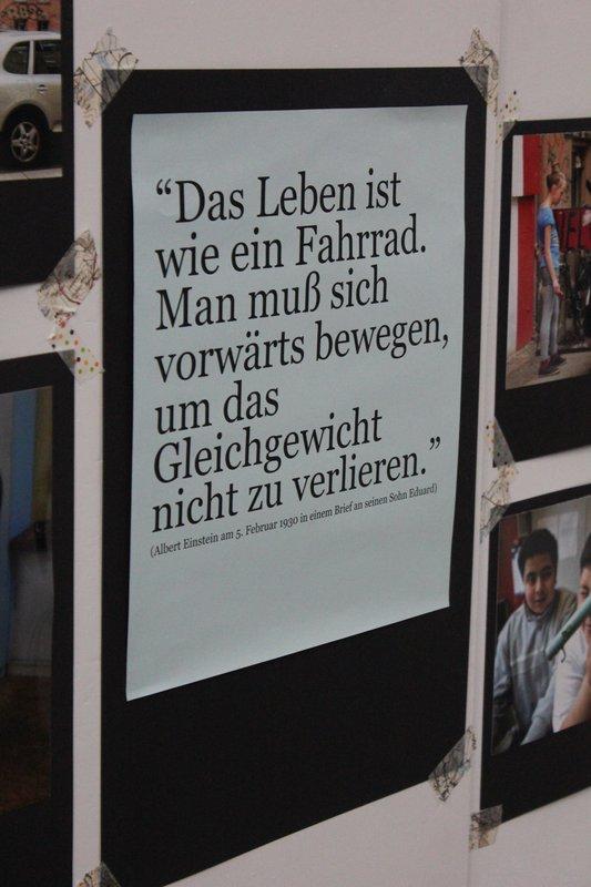 2014_3 Berliner Fahrradschau_II  021