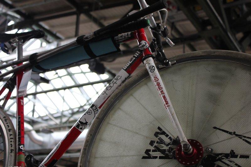 2014_3 Berliner Fahrradschau_II  022