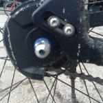 Fahrbericht zum Shimano STEPS Antrieb