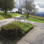 Mit dem E-Bike nach Südfrankreich, 2. Tag