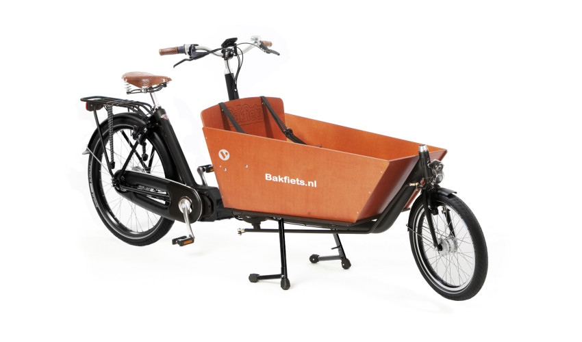 STePS_bakfiets_02-850x500
